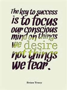 Overcoming Social Fear quote