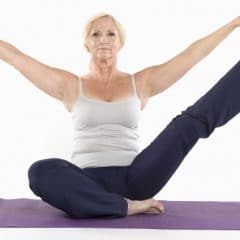 Don't Do Yoga at Home Until You Read This