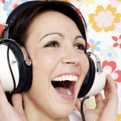 What Is A Binaural Beat And What Does It Do