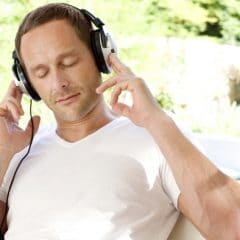 7 Reasons To Give Binaural Subliminal Audios A Try