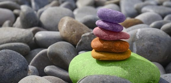 Meditate Using Audio Meditations – A How To Guide