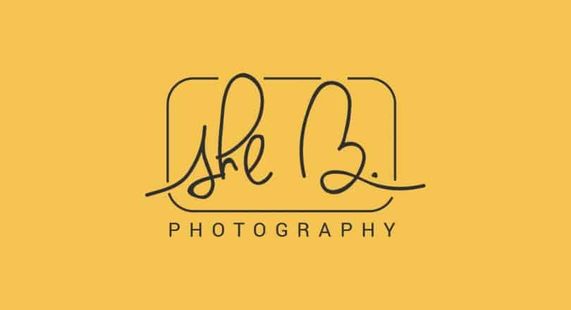 She B Photography In Jackson WY